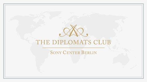 Alitania_Diplomats_Club_500px