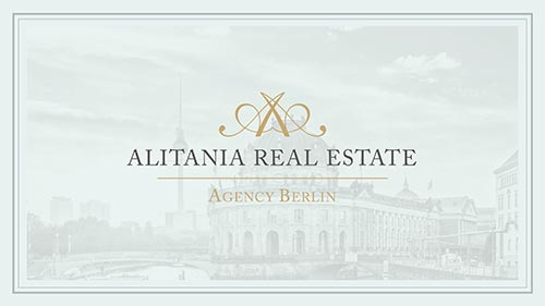 Alitania_Real-Estate_500px