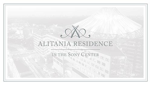 Alitania_Residence_500px
