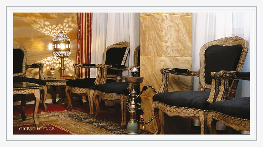 club alitania wir geben ihnen ein zuhause in berlin. Black Bedroom Furniture Sets. Home Design Ideas